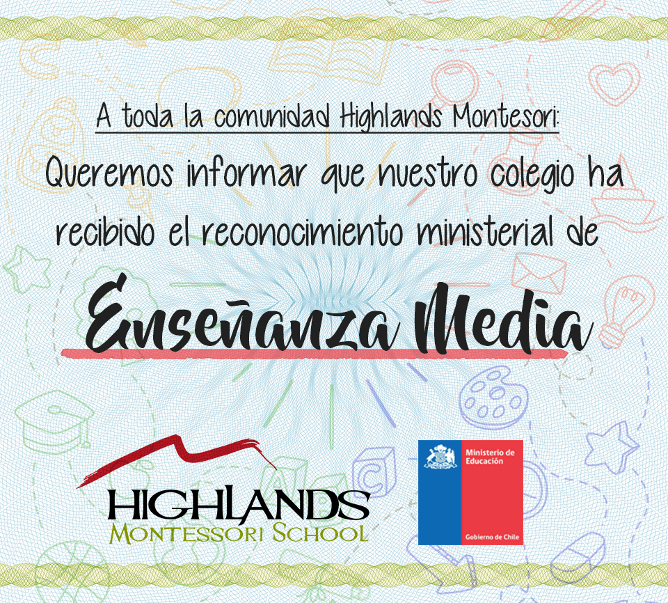 Highlands Montessori
